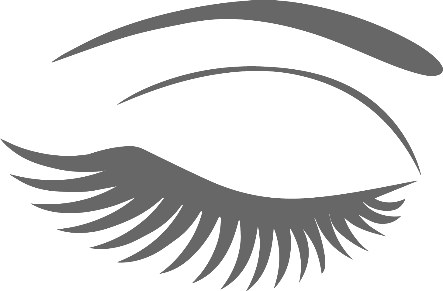 1457x957 Collection Of Free Wings Drawing Eyeball Download On Ui Ex