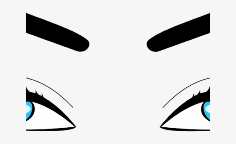 820x501 Eyeball Clipart Eye Drawing