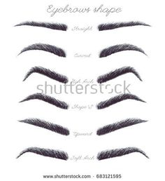 236x258 desirable round eyebrows images classic hollywood, hollywood