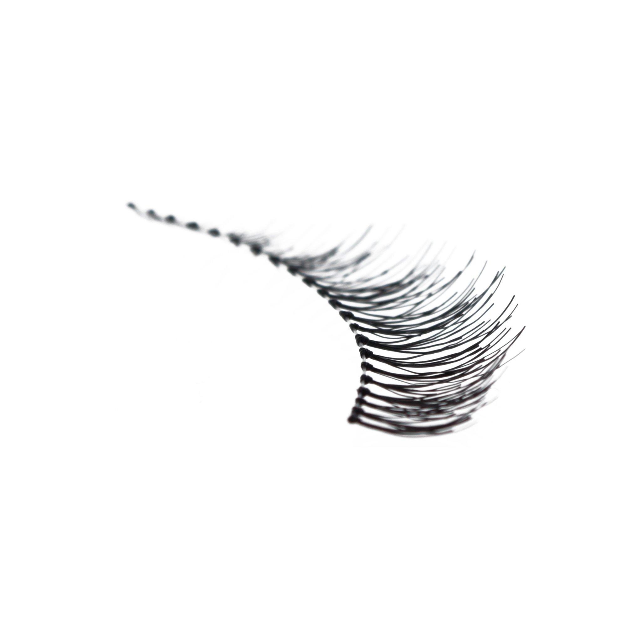 2048x2048 lashes, false eyelashes fake eyelashes amorus usa