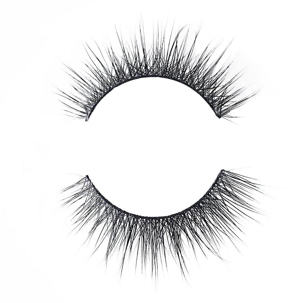 1024x1024 luxurious handmade eyelashes dark swan of denmark dark swan
