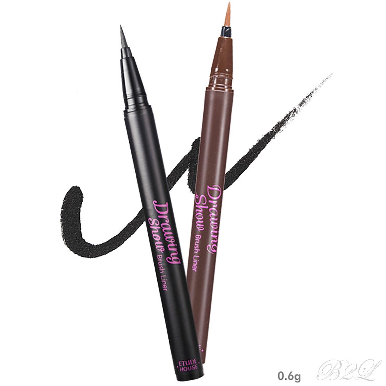 1346x1346 Etude House Drawing Show Brush Eyeliner G