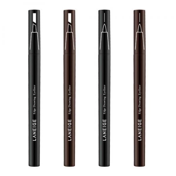 600x600 Laneige Edge Drawing Eyeliner