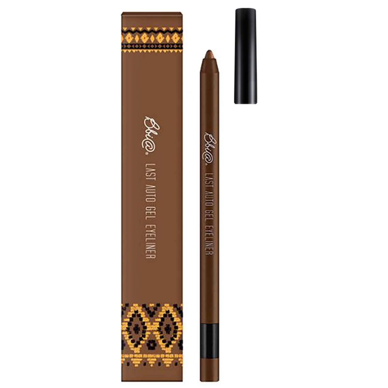 1500x1500 Bbia Last Pen Eyeliner, Waterproof Ink Type