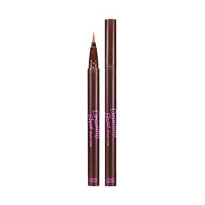300x300 Drawing Show Brush Eyeliner