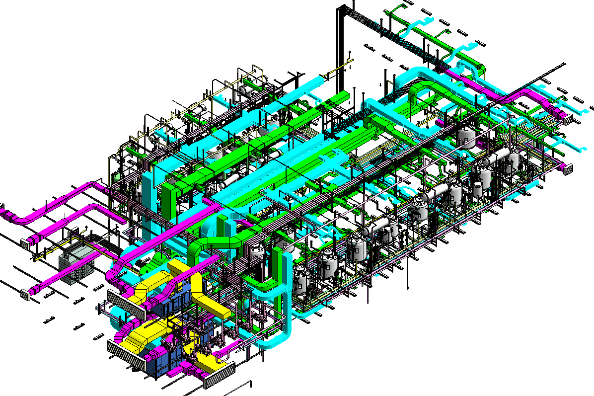 1196x797 revit add ons ez iso piping models to isometric drawings