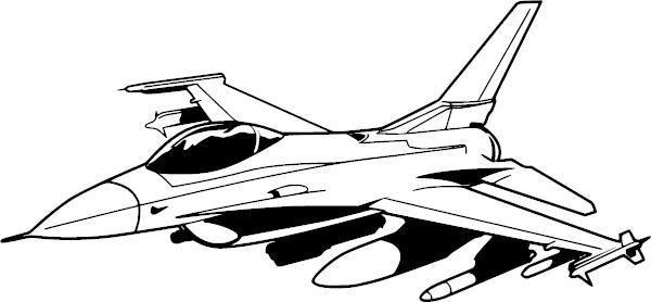 600x278 f fighting falcon vinyl decal flags vinyl decals, decals