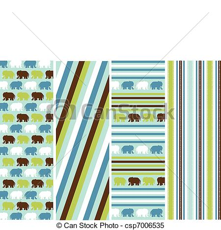 450x470 seamless patterns, fabric texture seamless patterns with fabric