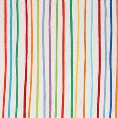 236x236 best patterns kids images print patterns, pattern wallpaper