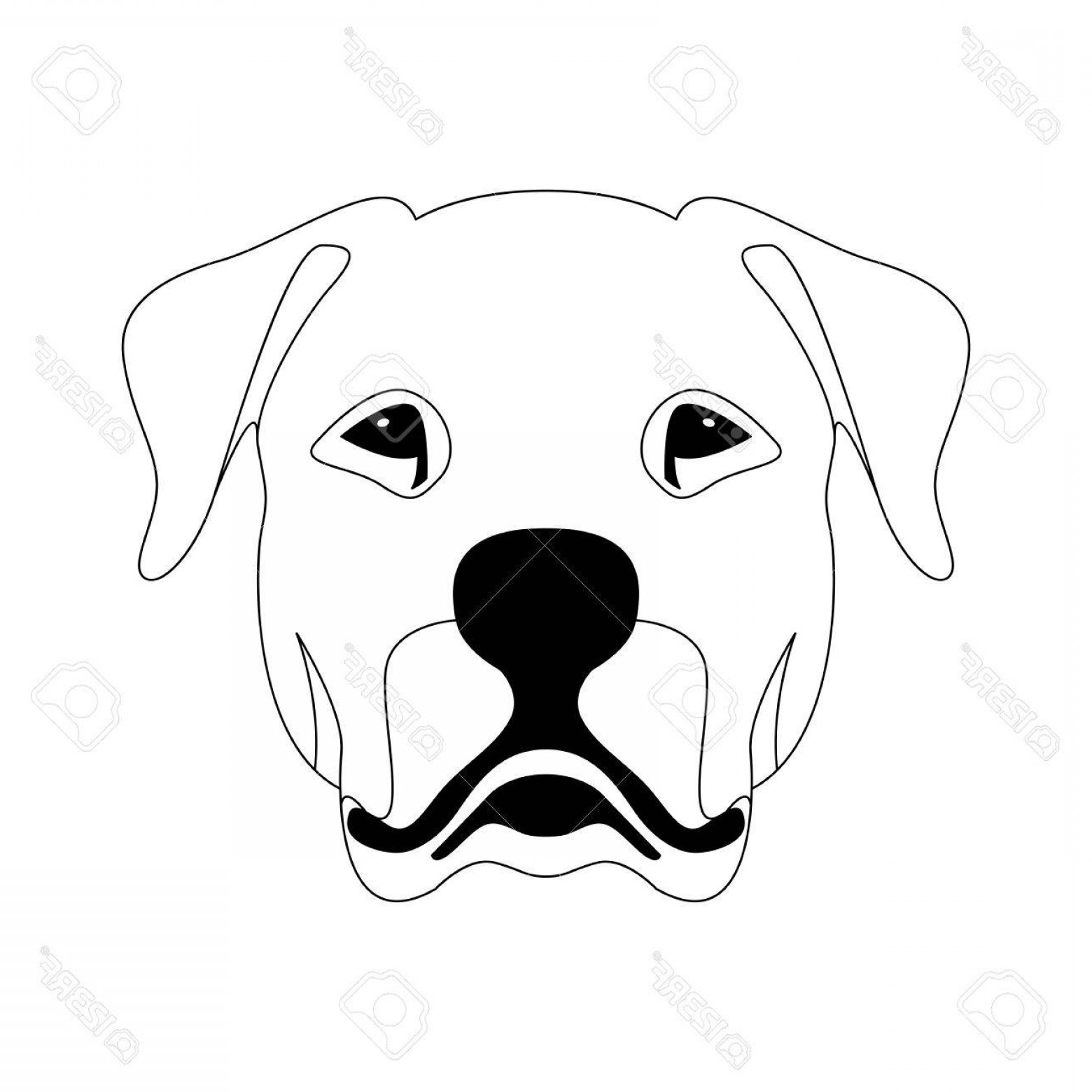 1560x1560 Vector Drawings Of Dogs Soidergi