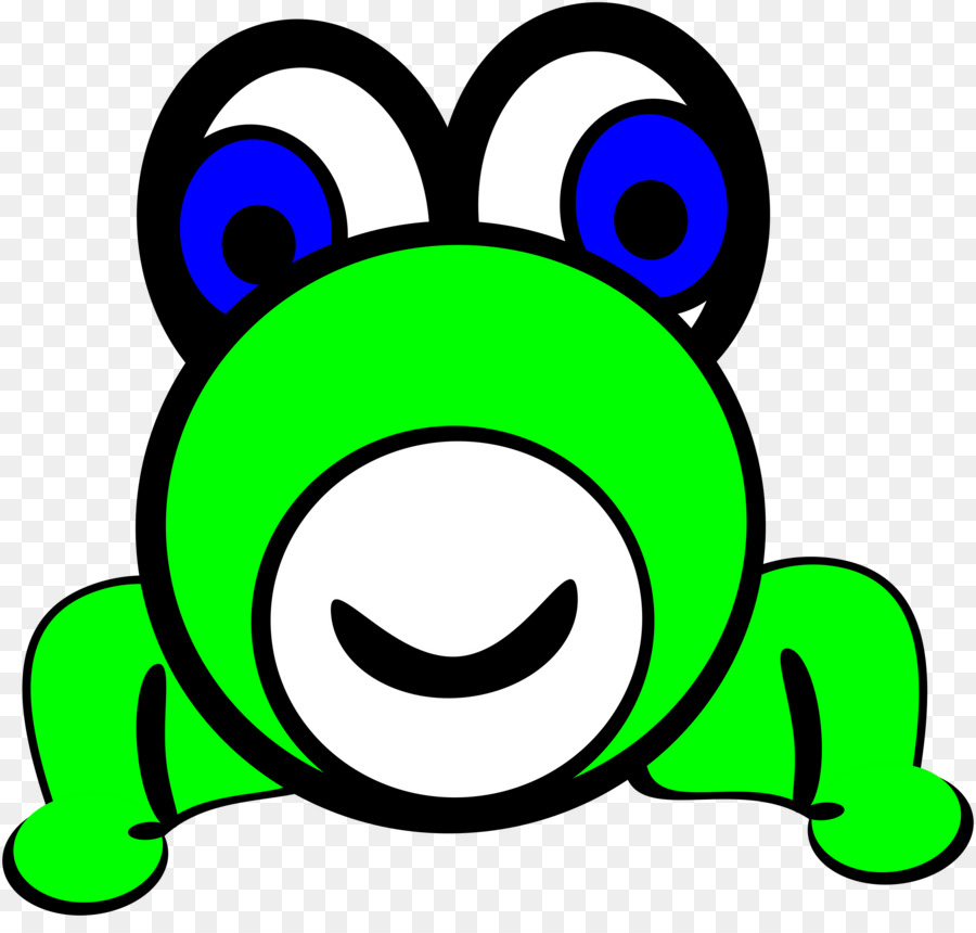 900x860 Frog, Cartoon, Drawing, Transparent Png Image Clipart Free Download