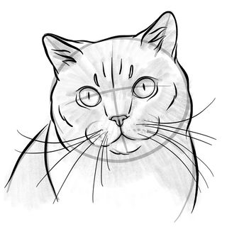 320x320 Sketchar Learn How To Draw On The App Store