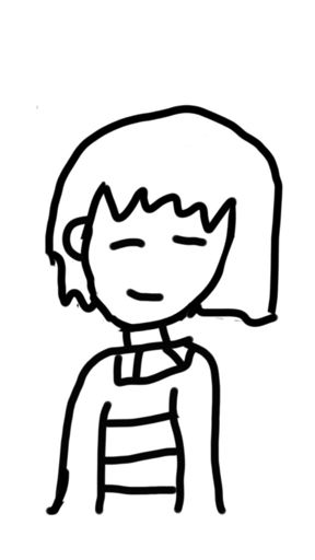 288x512 Trying A New Drawing App Undertale Amino