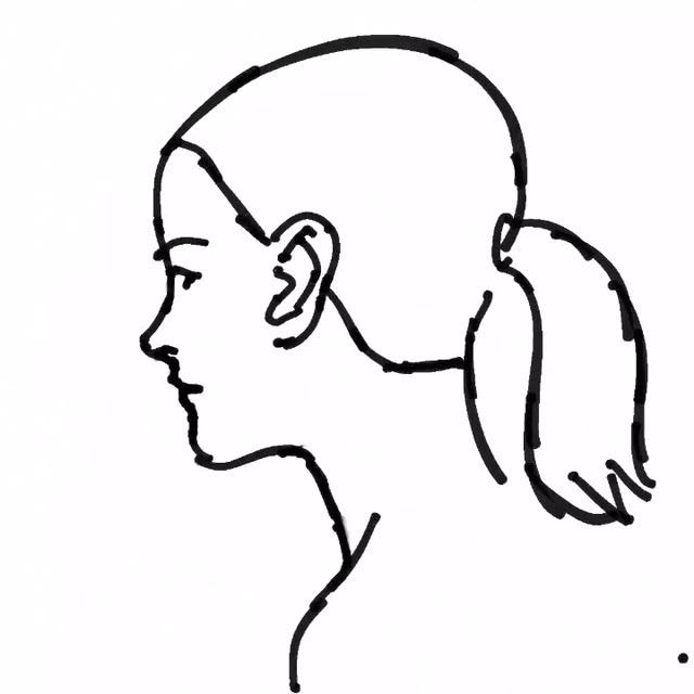 640x640 I Used A Sketch App On My Ipad Tumblr