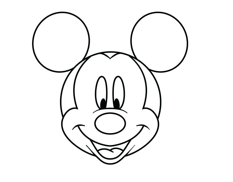 800x625 goofy face drawing baby goofy face cartoon drawings