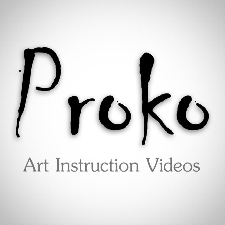 720x720 Proko
