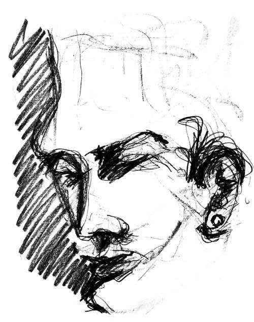 500x633 Drawings