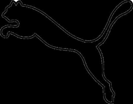 459x360 logo png logo facebook png facebook f png logo facebook f image