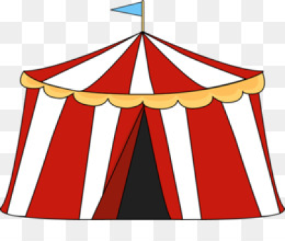 400x338 download free png fair tent png fair tent drawing fair tent art