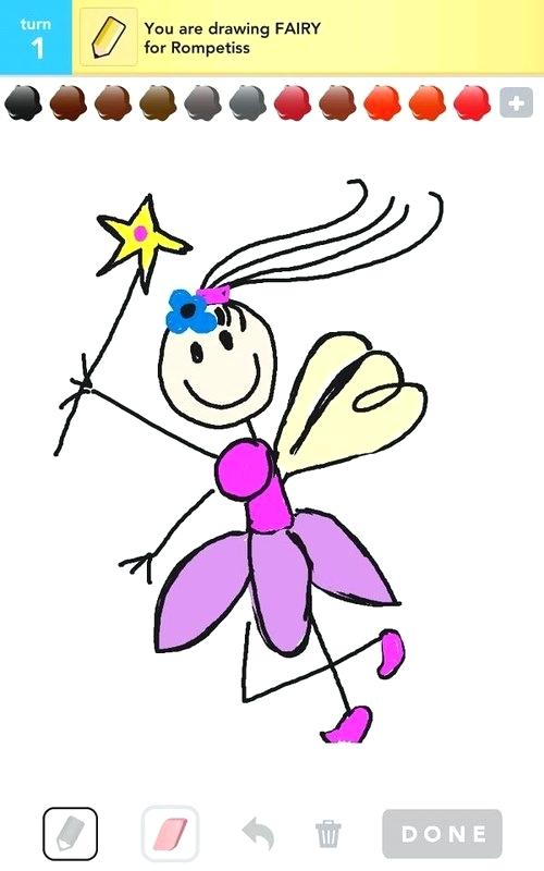 500x800 fairy how to draw fairy fairy house drawing easy