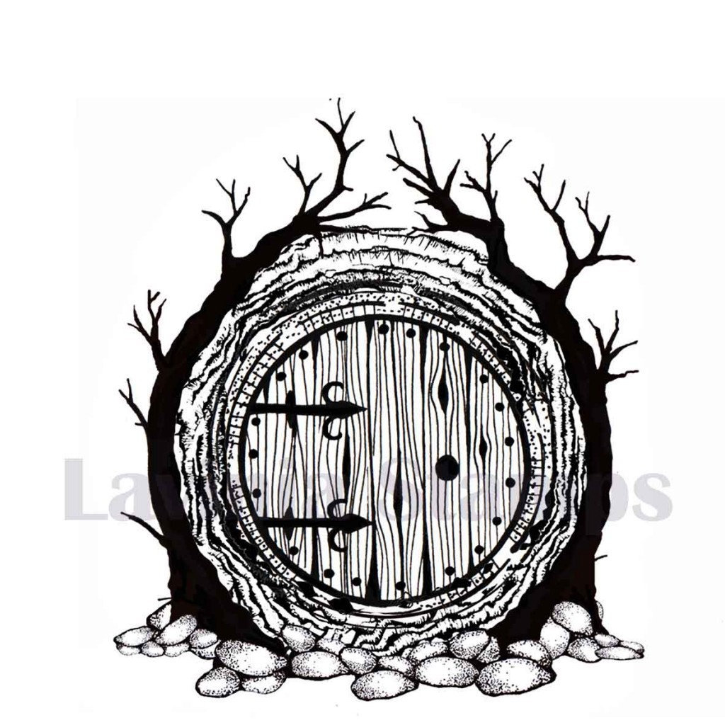 1024x1024 lavinia stamps hobbit home large fairy fairy house etsy