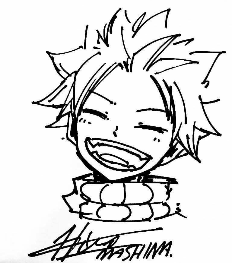 769x872 natsu dragneel fairy tail fairy tail, fairy tail drawing