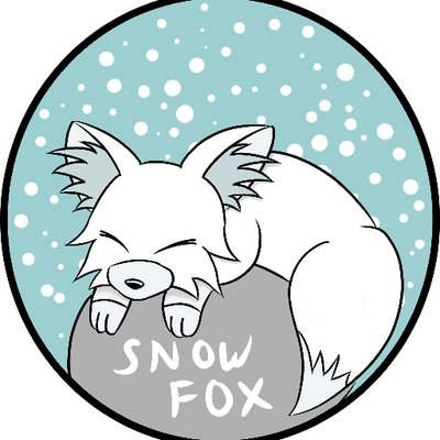 400x400 Snow Fox On Twitter Joined Alakajam Game Jam! One Weekend