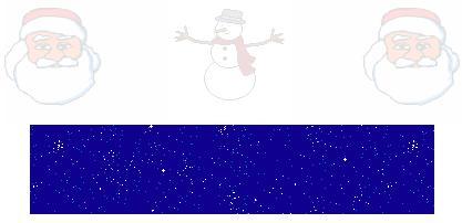 417x202 Snow Falling