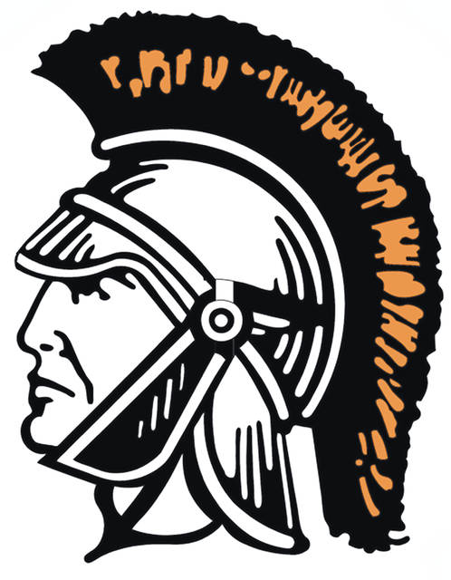 498x640 arcanum athletic hall of fame induction set for jan