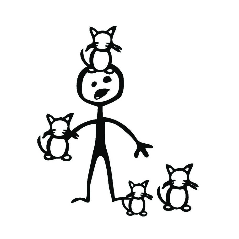 1000x1000 great cat stick figure clip art drawing stick figures stick