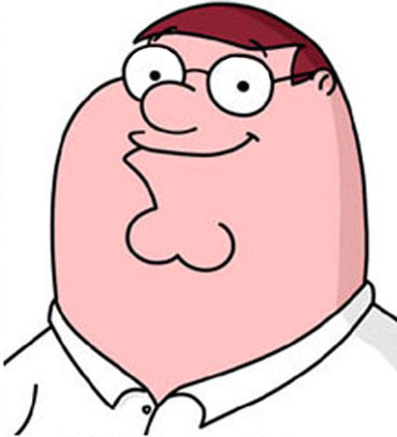 800x880 family guy in favor of stem cell research the stem cellar
