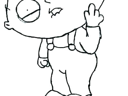 440x330 coloring pages of family guy south park coloring pages family guy