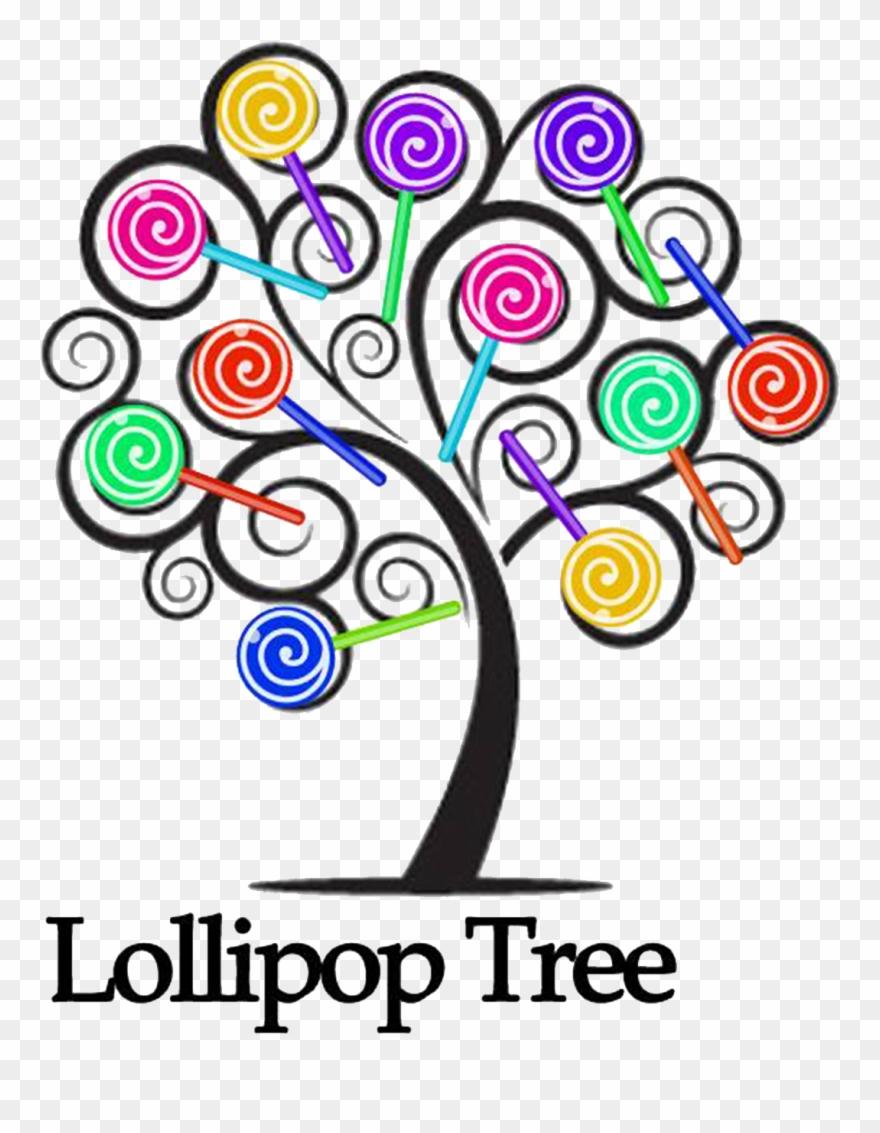 880x1133 Lollipop Clipart Lollipop Tree