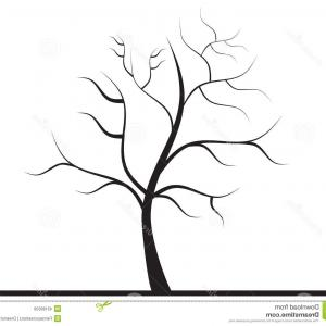 300x300 Family Reunion Tree With Roots Clipart Soidergi