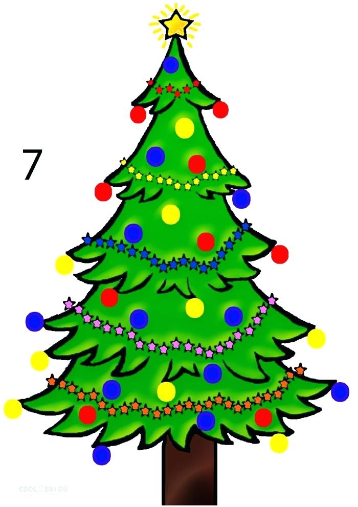 Drawing Of A Christmas Tree Easy.Family Tree Drawing Easy Free Download Best Family Tree