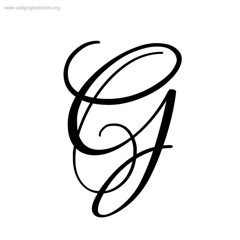 1024x1024 Fancy Letter G Designs Letter G Design Capital Letters