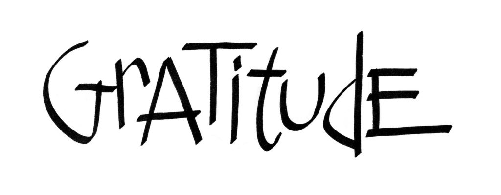 1024x399 Super Easy Hand Lettering Techniques With An Artful Spin