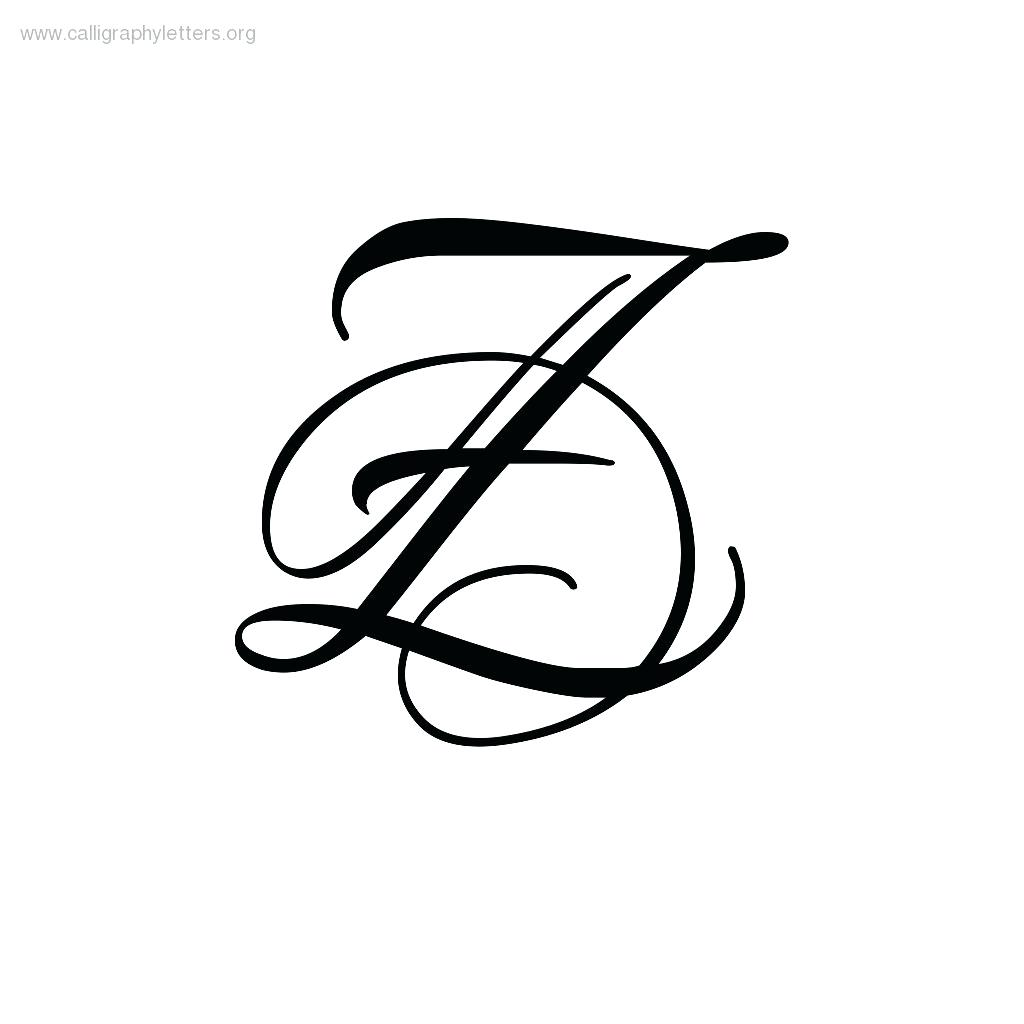 1024x1024 Fancy Cursive K Fancy Calligraphy Letter K Letter Master Intended
