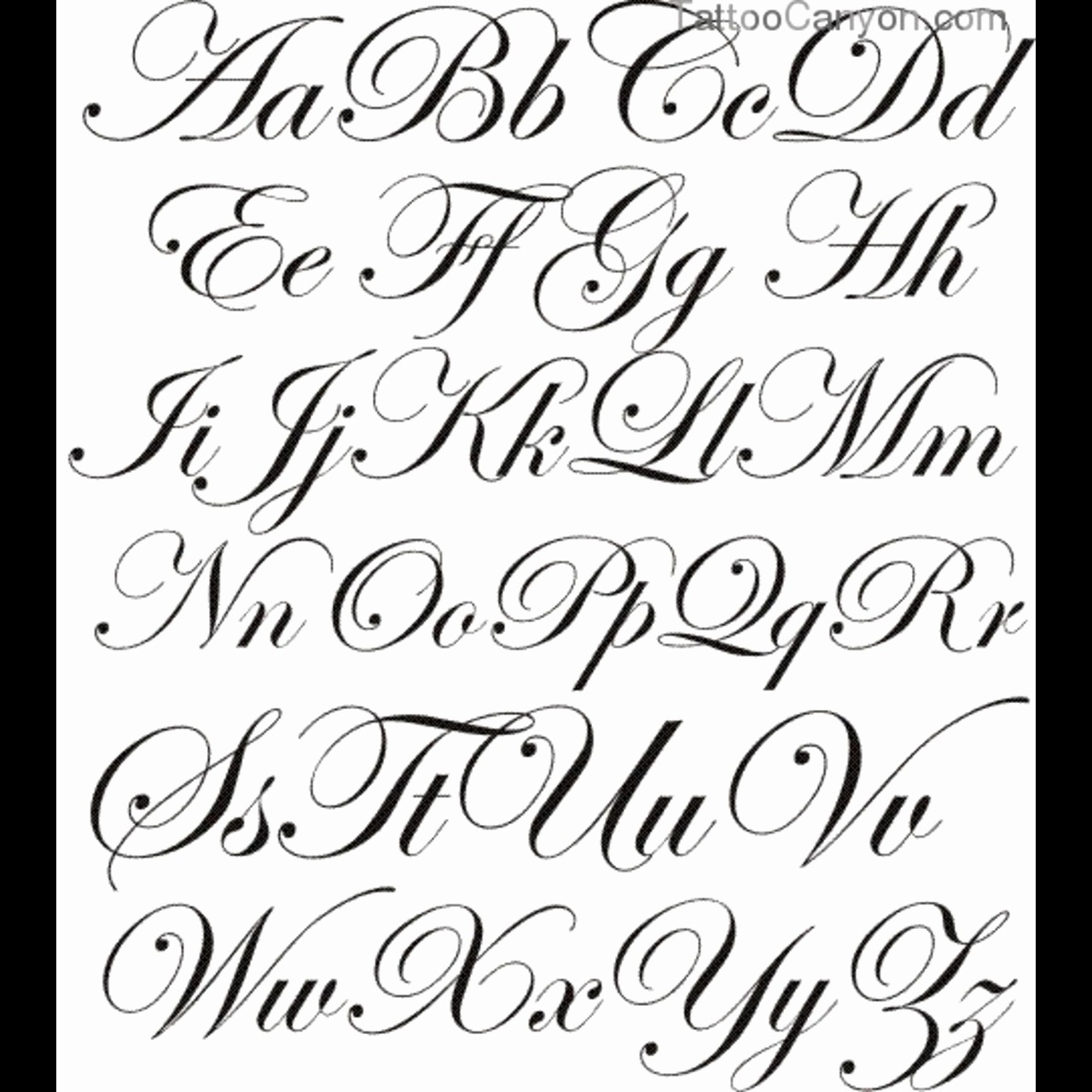 Fancy Letters Drawing Free Download Best Fancy Letters