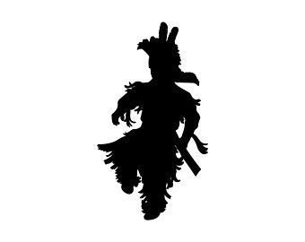 340x270 native american dancer pow wow fancy dancer dancer etsy
