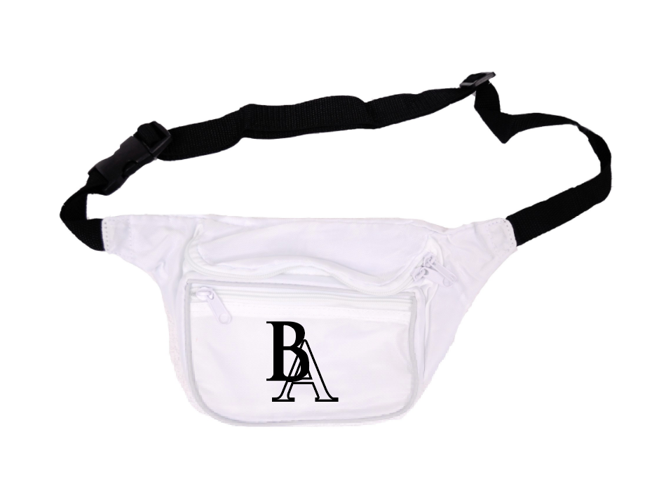 950x716 limited edition ba fanny pack