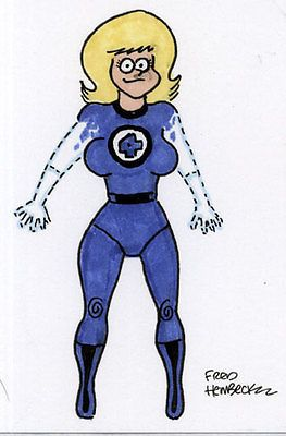 263x400 invisible woman the invisible woman invisible woman, women
