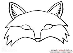 235x171 top fantastic mr fox images classroom ideas, fantastic fox