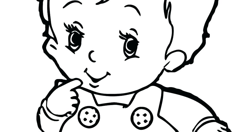 960x544 Farm Animal Coloring Pages Full Size Of Baby Shower Coloring