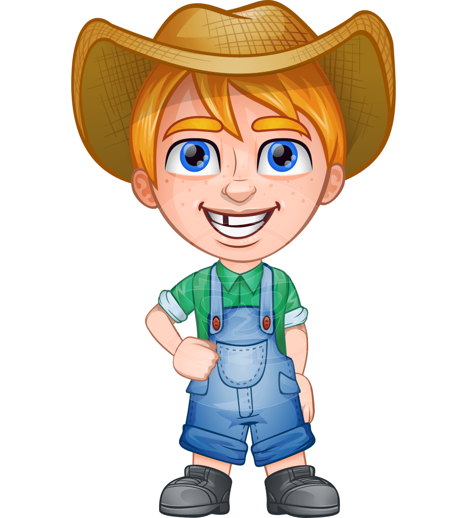 957x1060 Farmer Png Images Free Download