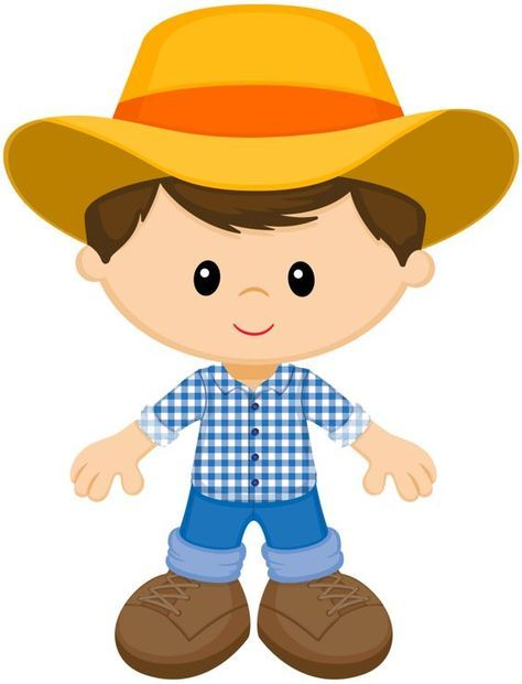 474x621 Image Result For Cute Farmer Image Graphics Farm Party, Clip