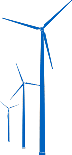 250x541 Rotate Resize Tool Windmill Drawing Modern