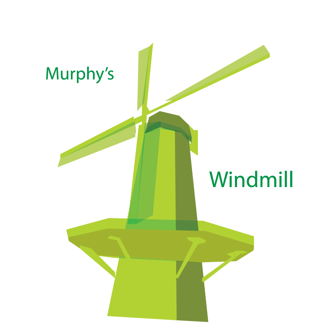 1152x1152 Vector Windmill Drawing Transparent Png Clipart Free Download