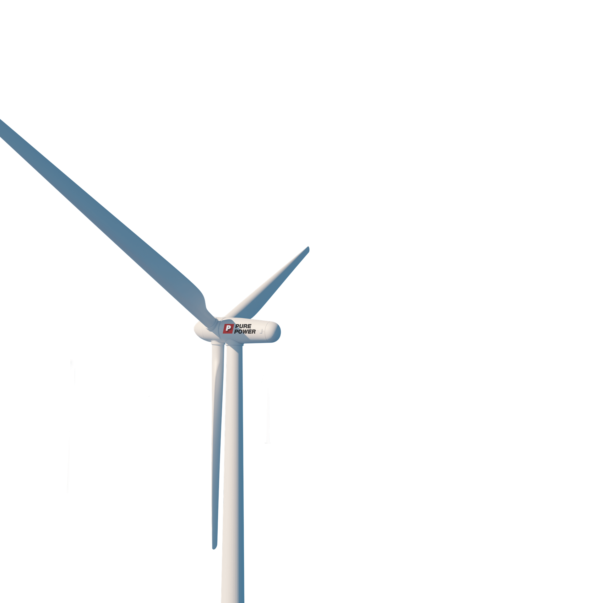1920x1920 Windmill Clipart Wind Power For Free Download And Use