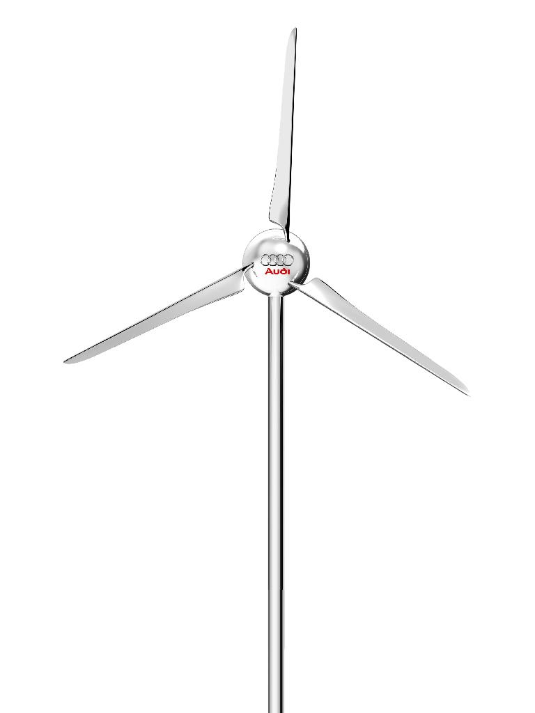768x1024 Jeroendevl Windmill